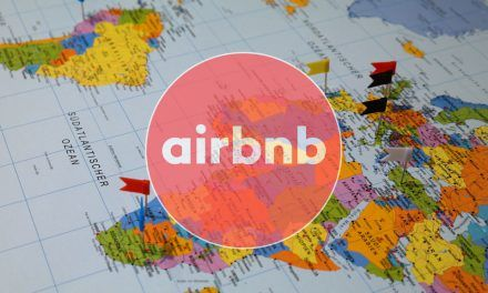 Kupon Airbnb – zwiedzaj świat bez ograniczeń z Airbnb