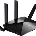 Router Netgear Nighthawk X10 AD7200 R9000