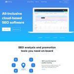 SE Ranking – monitoring linków przychodzących i nie tylko