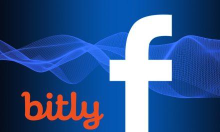 Czy Facebook tnie zasięgi za używanie bitly?
