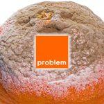 Orange przeprasza, ale błędu naprawić nie chce